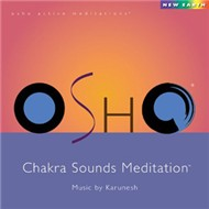 Osho Chakra Sound Meditation (1997)
