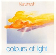 Colours Of Light (1989)