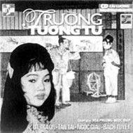 truong tuong tu (cai luong truoc 1975) - v.a