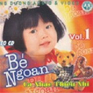 B Ngoan (Vol 1)
