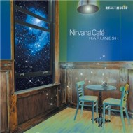 Nirvana Cafe (2002)