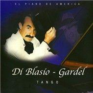 tango - raul di blasio