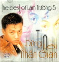ng Tin Li Nhn Gian