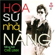 Hoa S Nh Nng (Lng Vn 86)