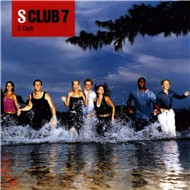 S Club (1999)