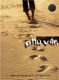 phu van (vol 3) - lm. jb nguyen sang