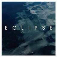 Eclipse (2012)