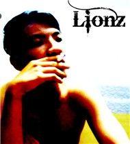 rap love - lionz