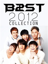 BEAST Collection (2012)
