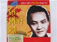 la bang roi (tan co truoc 1975) - huu phuoc