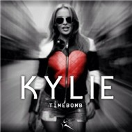 Timebomb (Remixes 2012)