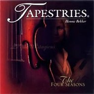 The Four Seasons Vivaldi (1995)