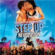 Step Up: Revolution OST (2012)