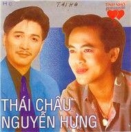 thai chau - nguyen hung (tinh nho 53) - thai chau, nguyen hung
