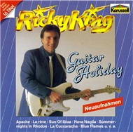 Guitar Holiday (1987)