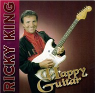 Happy Guitar (2001)