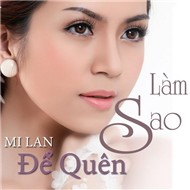 Lm Sao  Qun (2012)