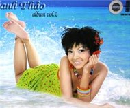Em Vn Tin... Mt Ngy Mi C Nhau (Vol.2)