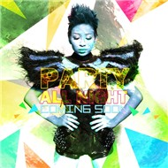 Party All Night (Single 2012)