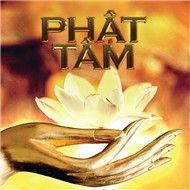 phat tam (2012) - v.a