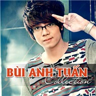 Bi Anh Tun Collection (2012)