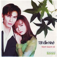 Ti Vn Nh