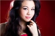  Bao Gi Anh Khc (Single 2012)