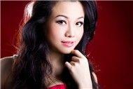 da bao gio anh khoc (single 2012) - hoang chau