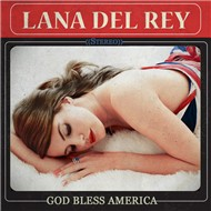 God Bless America (Mixtape 2012)