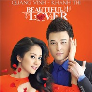 Beautiful Lover (2012)