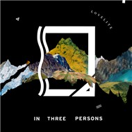 In Three Persons (2012)