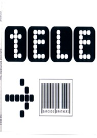 tele - barcode brothers