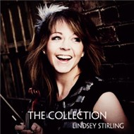 the collection - lindsey stirling