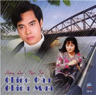 Chic Cu Chiu Ma