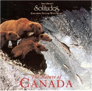 the nature of canada - dan gibson