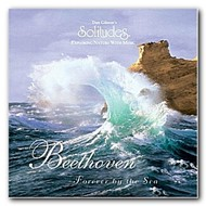 beethoven - forever by the sea - dan gibson