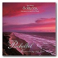 pachelbel - forever by the sea - dan gibson