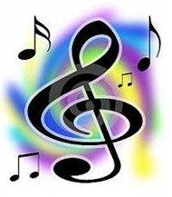 Nhạc Dance tổng hợp - Nhạc Âu Mỹ