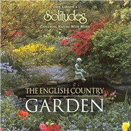 the english country garden - dan gibson