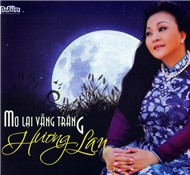 M Li Vng Trng (2012)