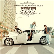Gi Nh Cha Tng Quen (Remix 2012)