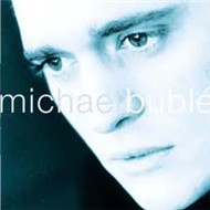 Michael Buble (2003)