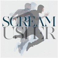 Scream (Remixes EP 2012)