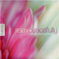 relax peacefully - dan gibson