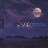 sleep deeply - dan gibson