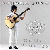 guitar prodigy - sungha jung