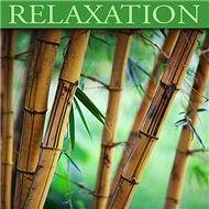 relaxation - dan gibson