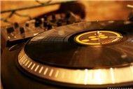 dj nonstop remix 2012 (vol 4) - dj
