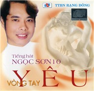 Vng Tay Yu
