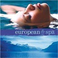 european spa - dan gibson
